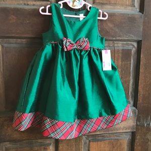 Christmas dress!